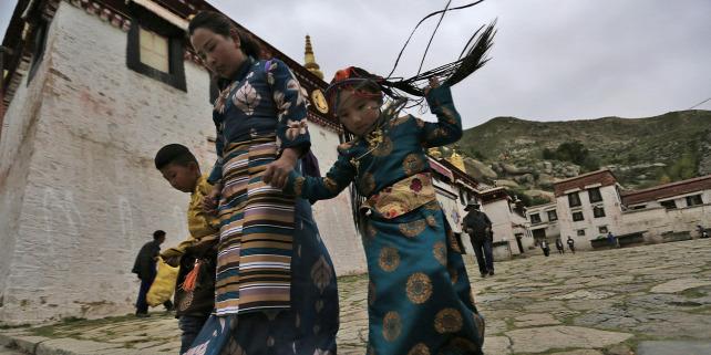 Forr�s: MTI/EPA/Ho Hvi Jung