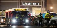 Forr�s: MTI/AP/Stephen Brashear