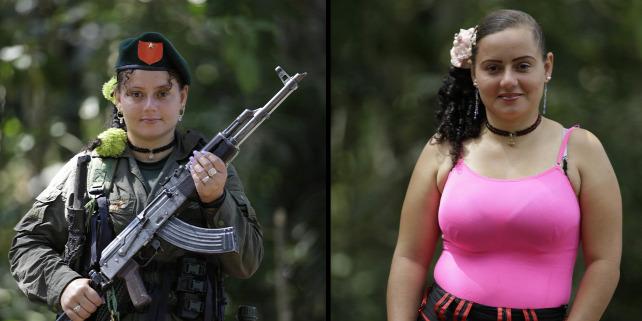 Forr�s: MTI/AP/Fernando Vergara