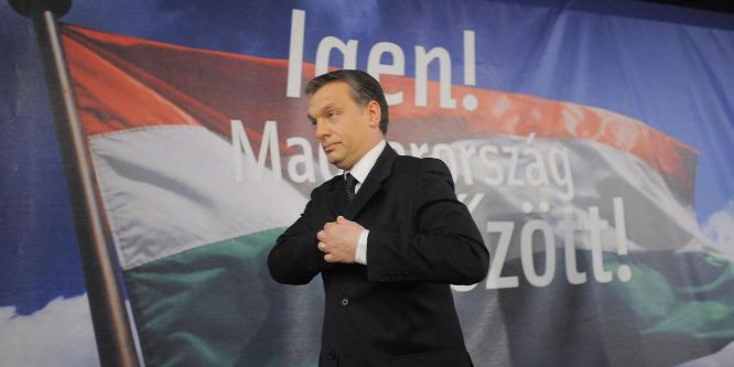 Két népszavazás, ami tönkretette a baloldalt