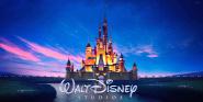 Forr�s: Disney