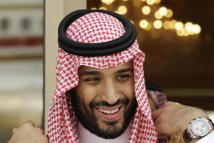 Forrás: AP/Hassan Ammar