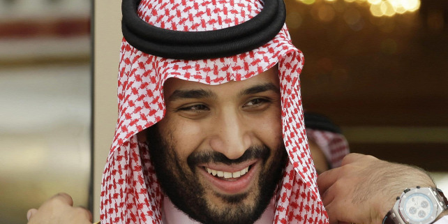 Forr�s: AP/Hassan Ammar
