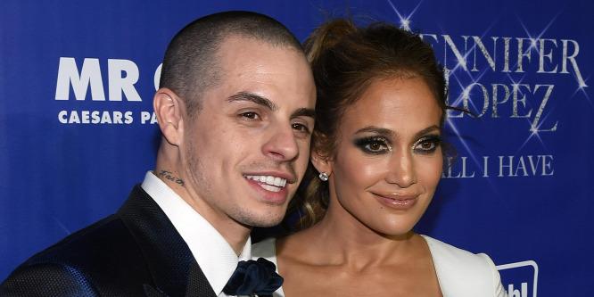 Nem csak Pitt és Jolie miatt szakadt meg a szívünk idén