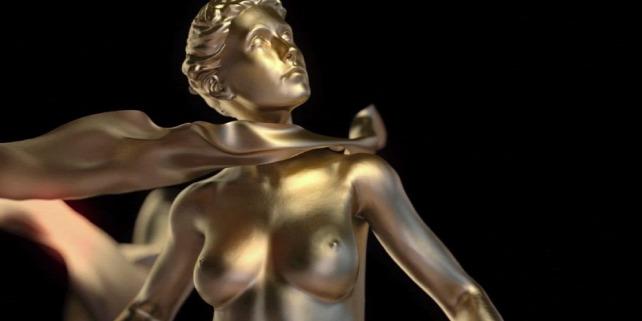 Forr�s: Le Troger Studio - Vimeo