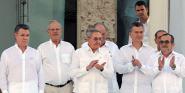 Forr�s: MTI/EPA/EFE/Mauricio Duenas Castaneda