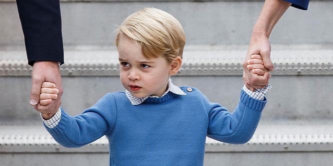 György herceg vajon tudja még fokozni?