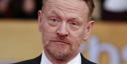 Forr�s: Jared Harris