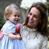 Forr�s: Facebook/The Royal Family