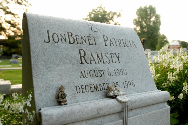 """Képtalálat a következőre: """"jonbenet ramsey gyilkosság"""""""