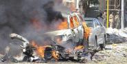 Forr�s: MTI/AP/Farah Abdi Varszame