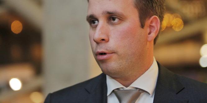 Brüsszel lopakodó jogalkotásáról beszélt az államtitkár