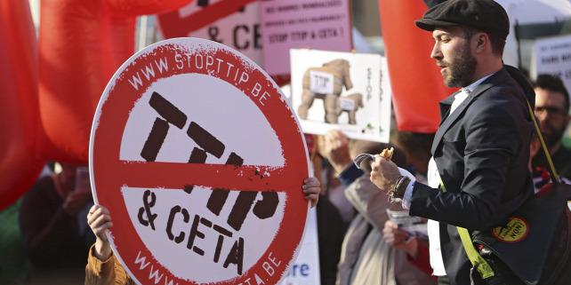 Forr�s: MTI/EPA/Olivier Hoslet