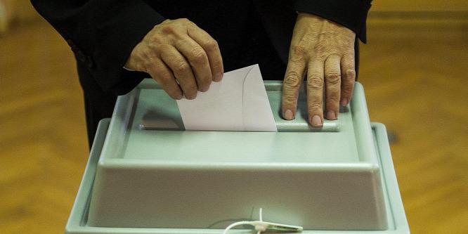 Ismét megijedt a választóktól az MSZP