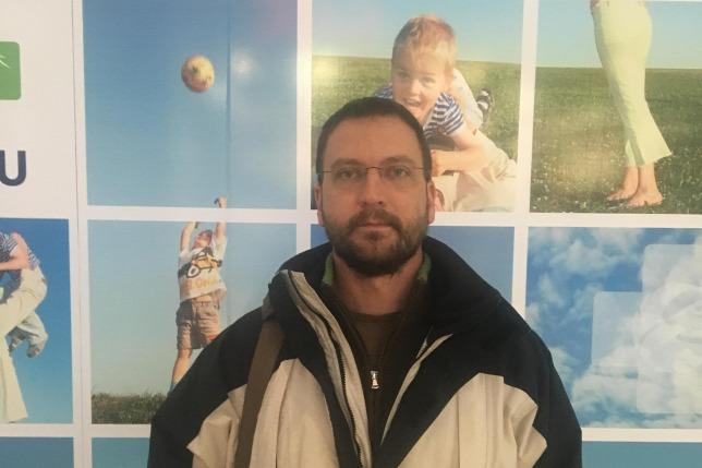 Фото 2 - У війну за лікування українських маленьких важкохворих пацієнтів в Угорщині виявилися втягнуті наші ЗМІ (ФОТО, ВІДЕО)