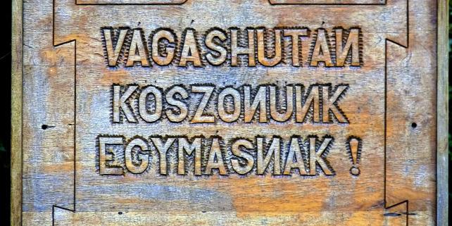 Forrás: Lantos Gábor