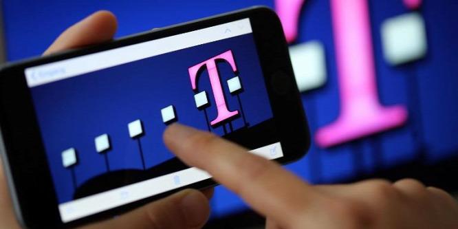 Magunk állíthatjuk össze díjcsomagunkat a Telekomnál