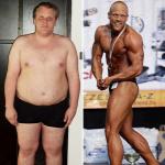 Forr�s: �rfalvy Guszt�v, bodysport.hu