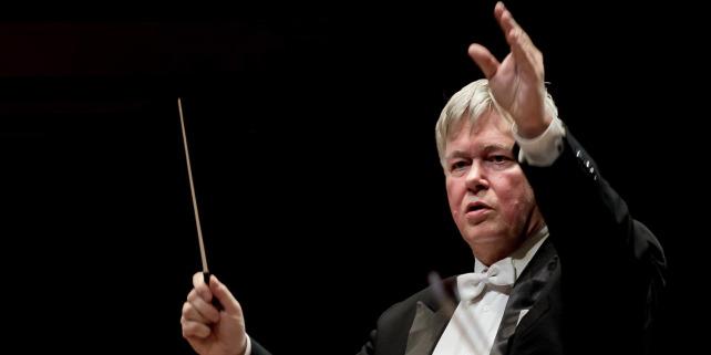 Forrás: Nemzeti Filharmonikusok