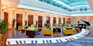 Forr�s: Aria Hotel, 2014/D1 Fotostudio