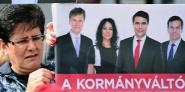 Forr�s: AFP/ATTILA KISBENEDEK/Attila Kisbenedek