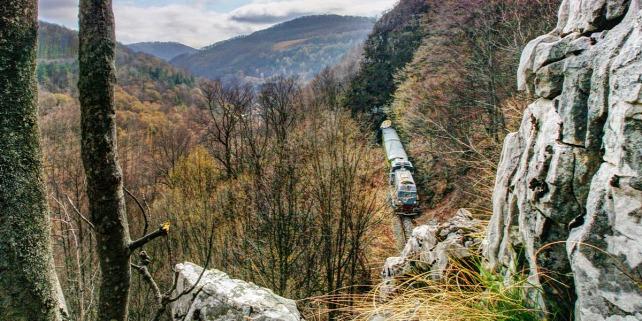 Forrás: Turista Magazin archív/Gulyás Attila