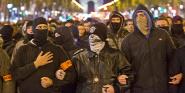 Forr�s: MTI/AP/Michel Euler