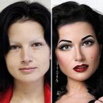 Forr�s: vadimandreev.ru