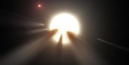 Forr�s: NASA/JPL-Caltech