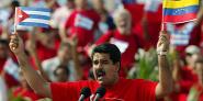 Forr�s: AFP/