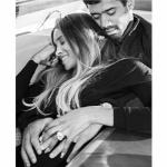 Forr�s: Instagram/ciara