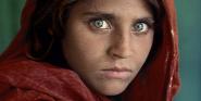Forr�s: C Steve McCurry