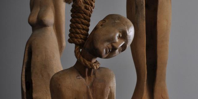 Forrás: Magyar Nemzeti Galéria
