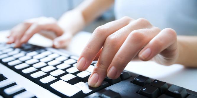 Trollkodás áldozata lettél? – Így kezeld a negatív kommenteket