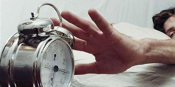 Ne felejtse el átállítani az órát!
