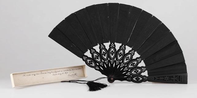 Forrás: Kardos J / Magyar Nemzeti Múzeum