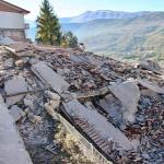 Forrás: MTI/EPA/ANSA/Claudio Lattanzio