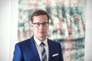 Barkassy Grünfeld Ügyvédi Iroda