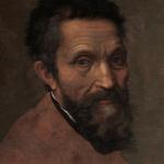 Forrás: The Metropolitan Museum of Art/Image C The Metropolitan Museum of Art/Trujillo
