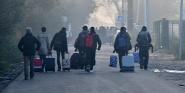 Forrás: AFP/Philippe Huguen