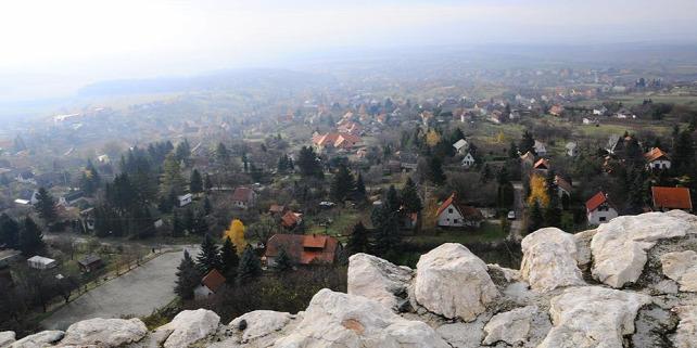 Forrás: Tóth Judit