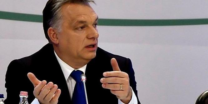 Orbán Viktor merész húzása is kellett a sikerhez