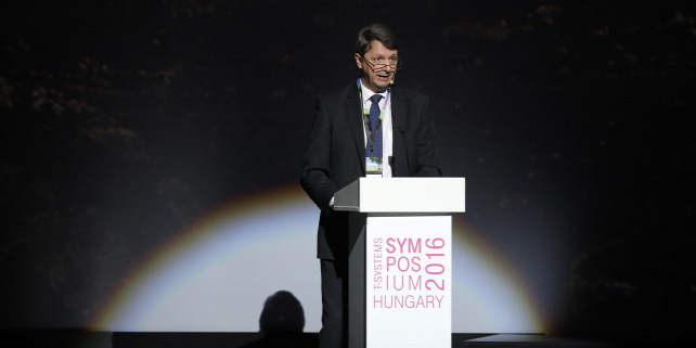Fotó: Mudra László - Origo
