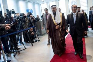 Forrás: AFP/Joe Klamar