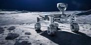 Forrás: Audi Lunar Quattro