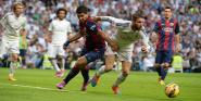 Forrás: Presse Sports/Mounic Alain