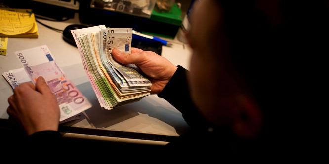 Magyarok hódítanák meg a közösségi pénzváltás piacát