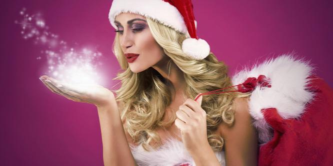 Heti horoszkóp (december 5-11.) – Most megvalósíthatod a legmerészebb álmaidat is