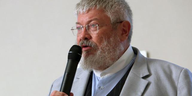 Forrás: Szabó Gábor