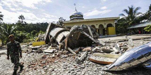 Forrás: MTI/EPA/Hotli Simanjuntak